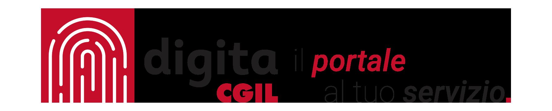 DigitaCGIL